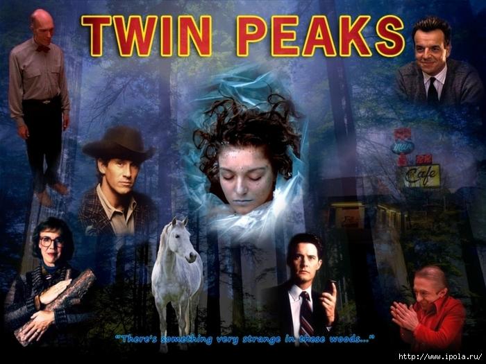 """alt=""""Сериал Твин Пикс(Twin Peaks)""""/2835299__3_ (700x525, 287Kb)"""
