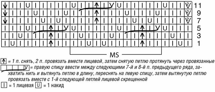 2 (700x301, 147Kb)