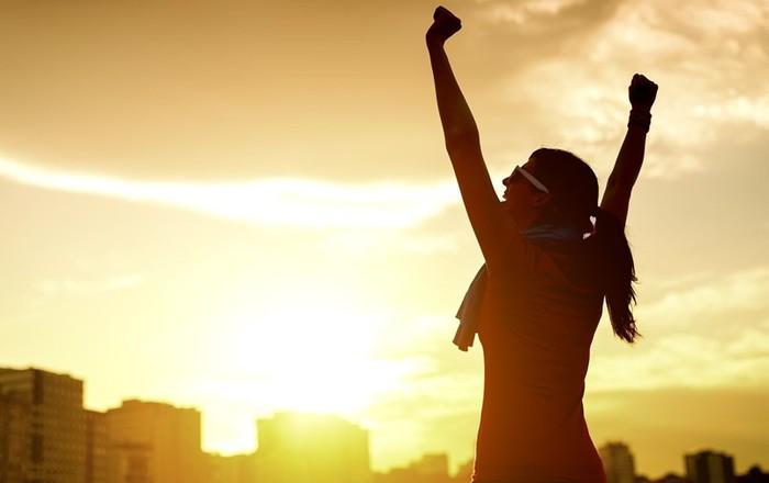 Неожиданно! 5 эмоций, которые мешают добиться успеха