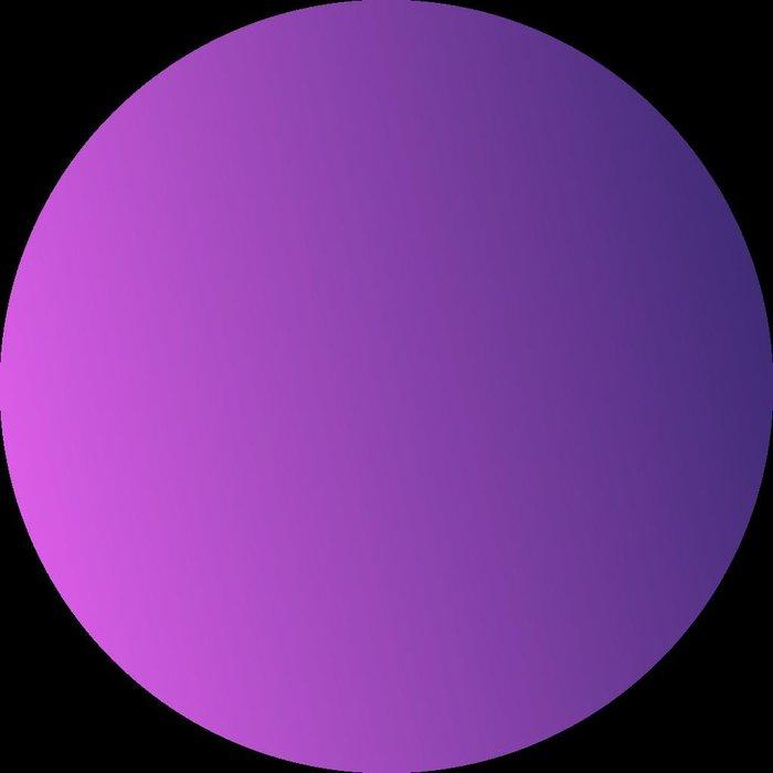 C7-tzmvXwAAKgl9 (700x700, 19Kb)