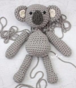 KoalaTut5 (268x310, 86Kb)