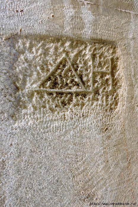 Shraddha_trаvel Турция 2016, Храм Апполона (29) (466x700, 417Kb)