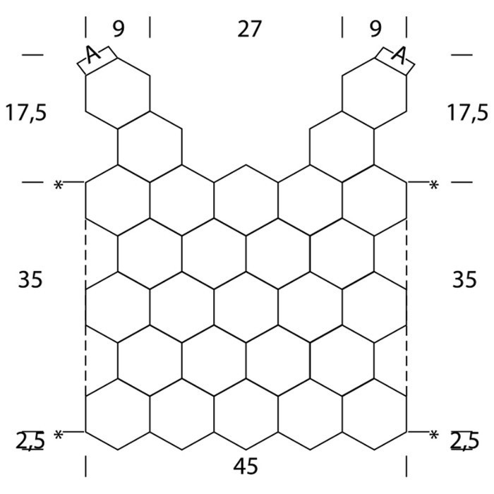 шьем вяжем вышиваем 18б (700x700, 91Kb)