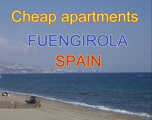 Дешевая квартира в Испании/2178968_Cheap_apartments_in_Fuengirola (518x411, 53Kb)