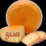сыр 1 (148x150, 35Kb)
