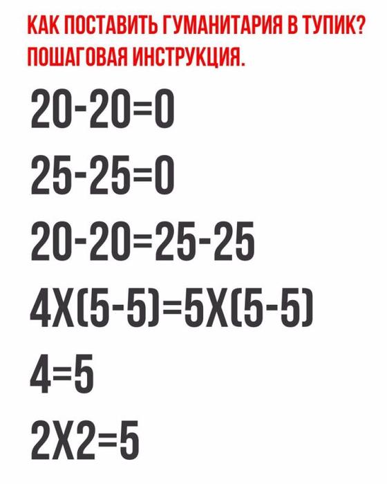 1 (22) (560x700, 160Kb)
