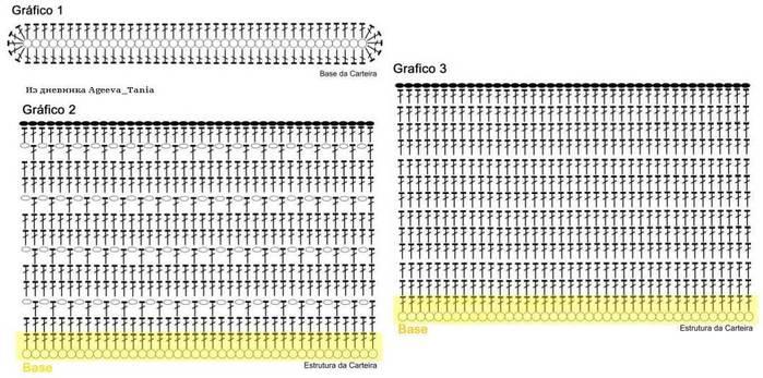 схема клатча крючком/3071837_172 (700x347, 64Kb)