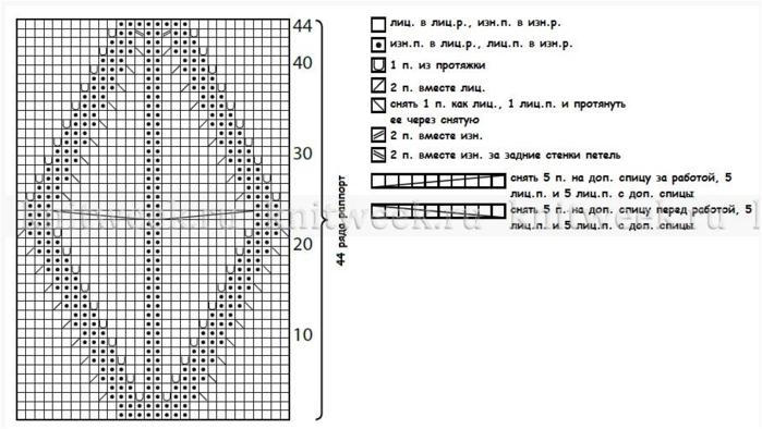 Fiksavimas.PNG1 (700x394, 230Kb)