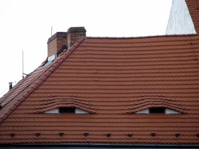 крыша (400x300, 88Kb)