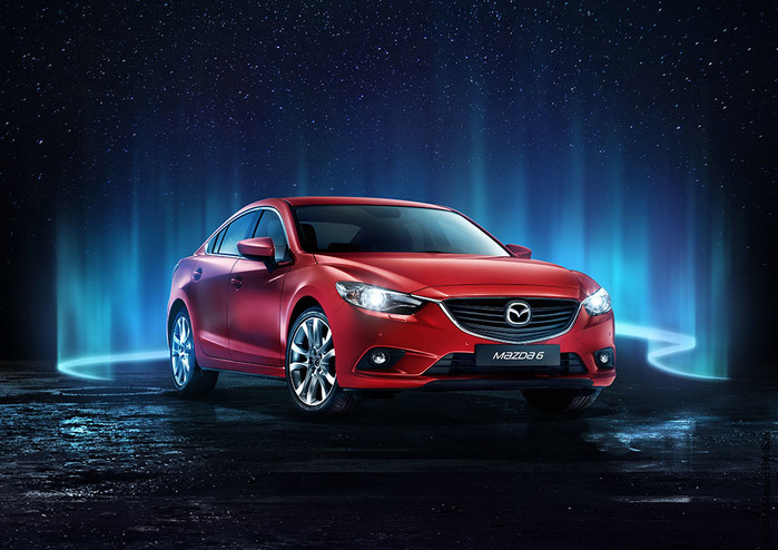 mazda-northern_lights_6 (700x494, 119Kb)