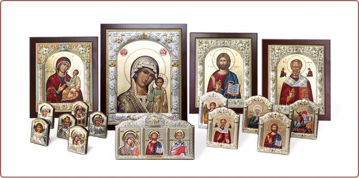 icon_angelos (700x347, 269Kb)