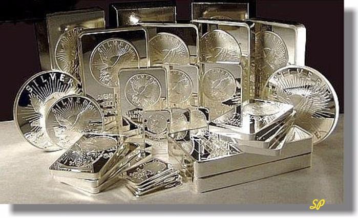 1421265707_silver (700x426, 304Kb)