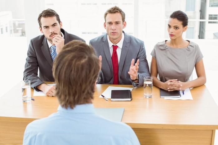 5 фраз, которые настроят против вас весь коллектив