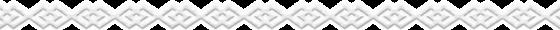 0_ae661_bc8400ff_XL (560x30, 29Kb)