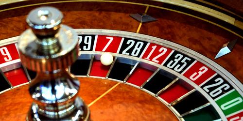 казино2 (500x250, 231Kb)
