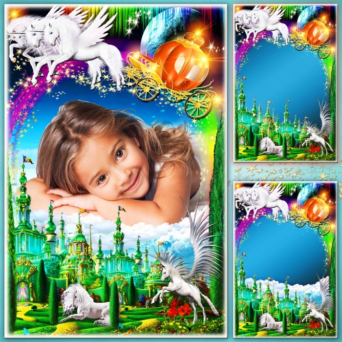 5560259_Prezentaciya287_5000_5000 (700x700, 482Kb)