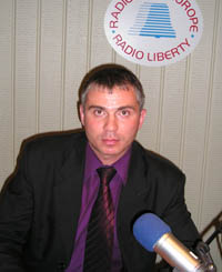 Евгений Киушкин (200x245, 9Kb)