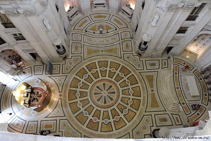Shraddha_trаvel  Португалия Лиссабон 2017 (175) (700x466, 356Kb)