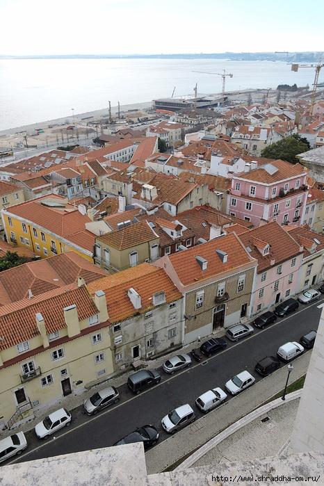 Shraddha_trаvel  Португалия Лиссабон 2017 (189) (466x700, 328Kb)