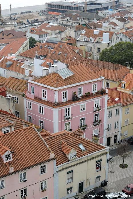 Shraddha_trаvel  Португалия Лиссабон 2017 (195) (466x700, 379Kb)