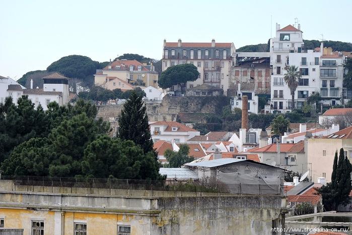 Shraddha_trаvel  Португалия Лиссабон 2017 (197) (700x466, 304Kb)