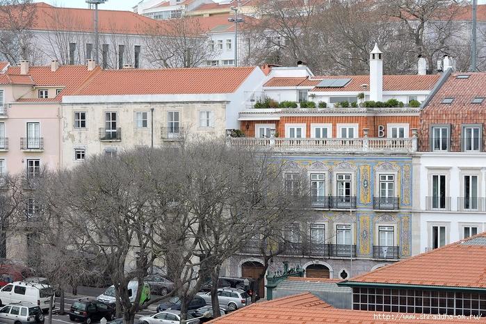 Shraddha_trаvel  Португалия Лиссабон 2017 (198) (700x466, 391Kb)