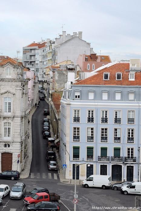 Shraddha_trаvel  Португалия Лиссабон 2017 (200) (466x700, 285Kb)