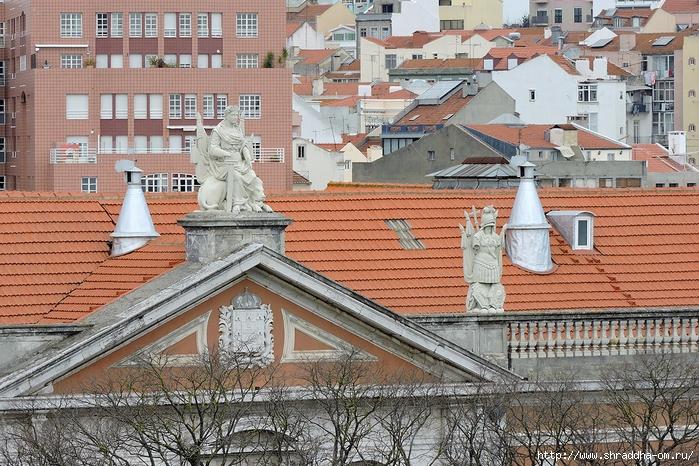 Shraddha_trаvel  Португалия Лиссабон 2017 (202) (700x466, 396Kb)