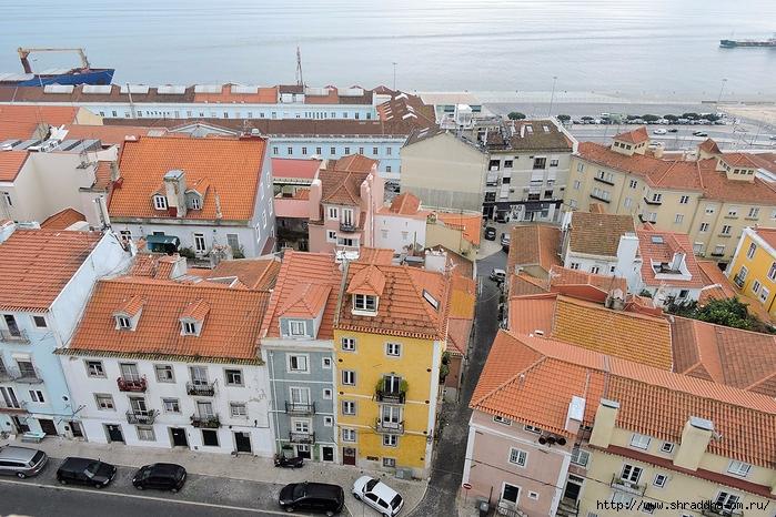 Shraddha_trаvel  Португалия Лиссабон 2017 (204) (700x466, 362Kb)