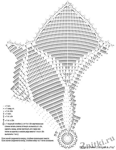 3925073_e2c937c16f9c61edc1f65f6916b90cea (440x568, 162Kb)