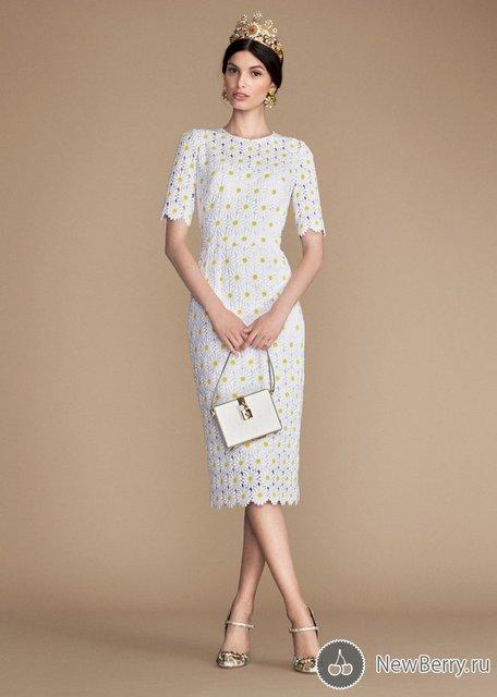 платье-Dolce-Gabbana.- (456x640, 30Kb)