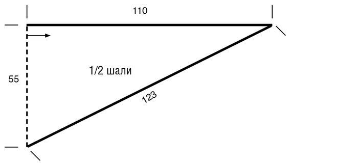 3937411_c63c759c1c019481a011e5bb24e52c3a (700x324, 18Kb)