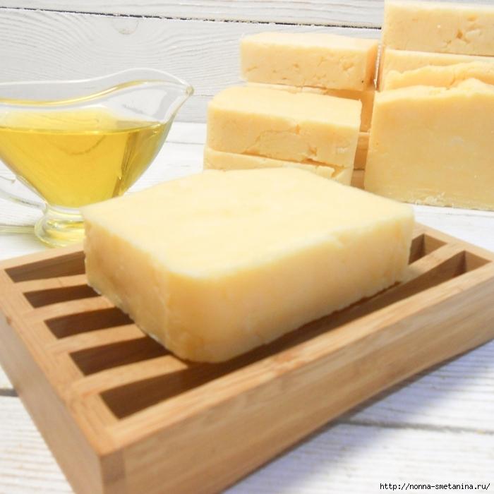 Натуральное кукурузное мыло Дороти/4487210_ (700x700, 285Kb)