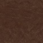 Превью 133611227_webtreats_brown_leather (700x700, 1034Kb)