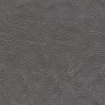 Превью 133611228_webtreats_grey_leather (700x700, 981Kb)