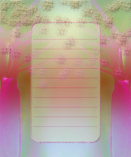 Без-имени-3--;;l (500x600, 319Kb)