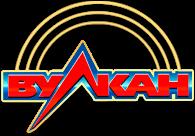 logo (195x136, 6Kb)