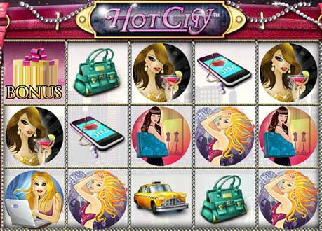 1. Hot City (459x330, 189Kb)
