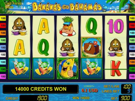3. Bananas Go Bahamas (450x336, 169Kb)