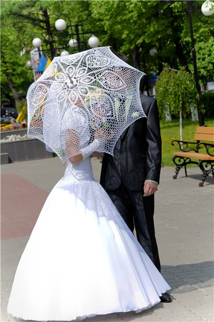 ажурный зонтик крючком/3071837_111 (425x640, 68Kb)