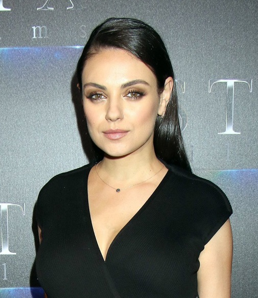mila-kunis-houzz-26apr17 (505x583, 120Kb)