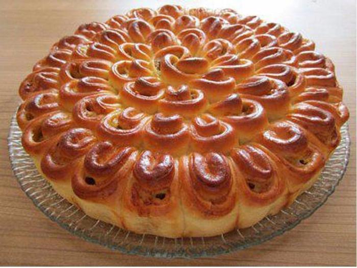 хризантема пирог 1 (700x525, 392Kb)
