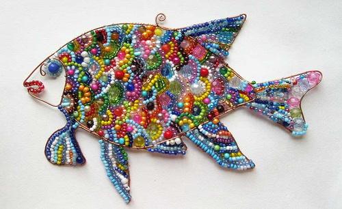 рыба (500x306, 98Kb)