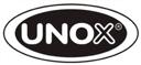 4208855_logo (128x59, 10Kb)