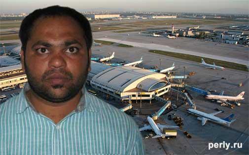 6081563_airportmumbaiindiaperly (505x316, 25Kb)