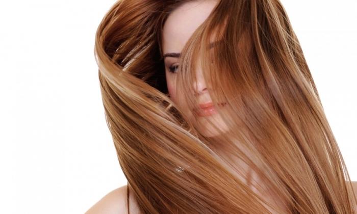 Как красить волосы крем-краской (3) (700x420, 234Kb)