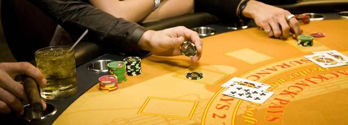 """alt=""""Портал Pokerdomx.com приглашает на игру в покер!""""/2835299_poker (700x252, 26Kb)"""