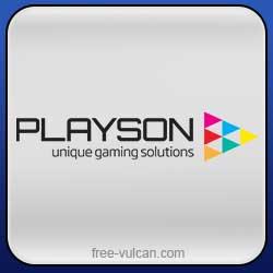 4208855_9_Playson (250x250, 6Kb)