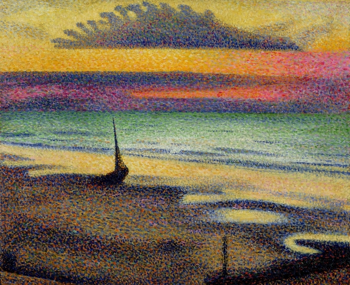 5229398_2_18911892_______________The_Beach_at_Heist_37___46_______________________ (700x569, 424Kb)