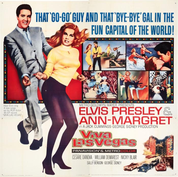 1963Viva-Las-Vegas-796605 (700x696, 609Kb)